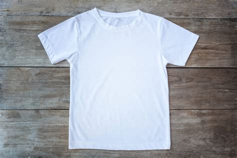 how to keep white shirts white 5 steps to keep white clothes bright simplemost