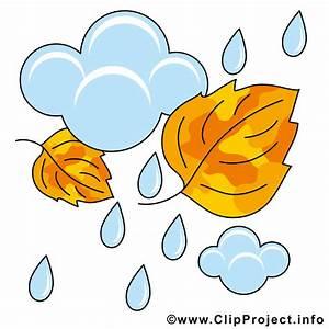 Herbst Bilder - Wolken Clipart  Clipart