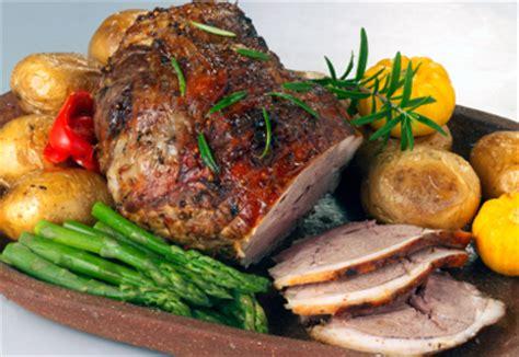 cuisiner un gigot d agneau gigot d 39 agneau à la menthe coup de pouce