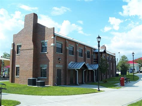 Hands down the best insurance company! Old Haines City National Guard Armory - Wikipedia
