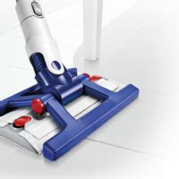 Dyson Hardwood Floor Vacuum Mop by Eftm Another Dyson Innovation The Floor Cleaner