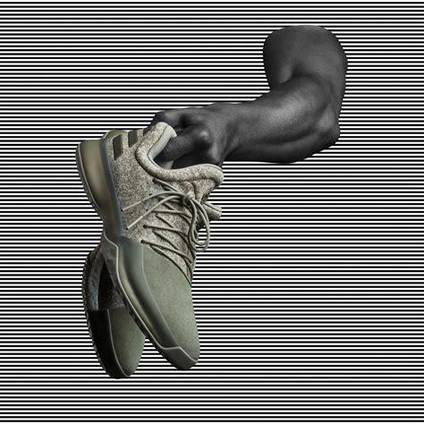 adidas harden vol  colorways sneaker bar detroit