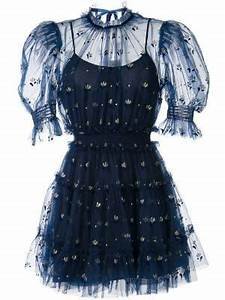 Women 39 S Alice Mccall In 2020 Mini Dress Fashion Stage