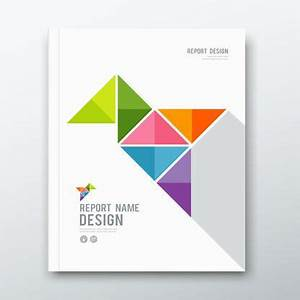 free cover page templates graphics pinterest With book cover page design templates free download