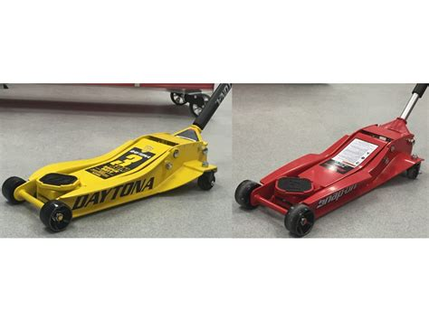 Harbor Freight Floor Jacks Any by Snap On Suing Harbor Freight Floor Jacks Biztimes