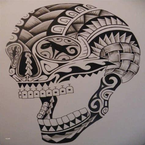 mexikanische tattoos vorlagen totenkopf vorlage kinderbilder