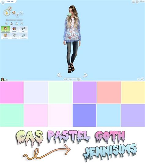 Sims 4 Background 39 Best Sims 4 Backgrounds Images On Backdrops