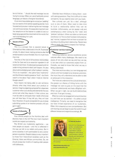 100 magazinecustomerservice customer service