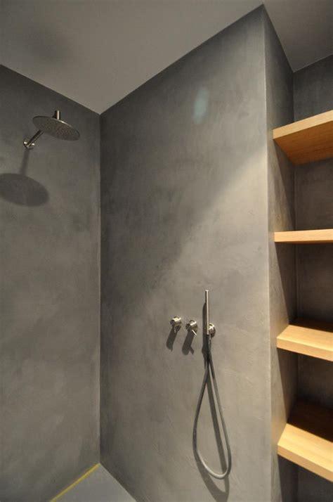 revetement mural italienne revetement sol id 233 es de d 233 coration et de mobilier pour la conception de la maison