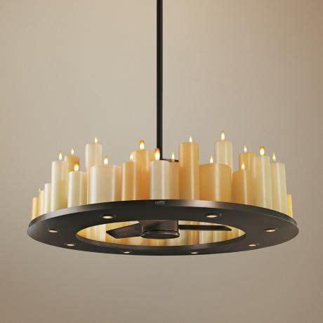 ceiling fan with chandelier for chandelier ceiling fan home sweet home pinterest