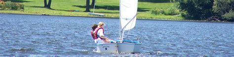 Medford Boat Club Membership Fee by Medford Boat Club Sailing Program Free Software