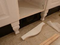 premium kitchen cabinets 15 best images about kitchen decorative toe kicks on 1639