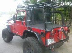 interactive diagram jeep cj scrambler willy ignition