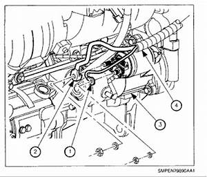 saturn l series will not turn over or fire battery is With saturn remote starter diagram