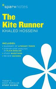 Kite Runner Spark Notes sarah lawrence mfa creative writing faculty creative writing 600 words essay order of importance