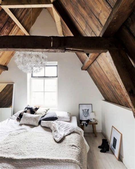 amenagement sous sol en chambre tout pour votre chambre mansardée en photos et vidéos