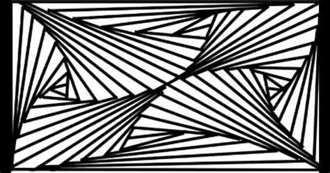 gambar mewarnai guci 3 dimensi gambar 3 dimensi guci