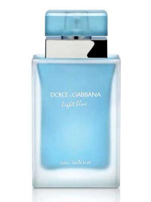 light blue women s perfume light blue eau intense dolce gabbana perfume a new