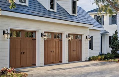 Premium Quality Garage Doors For Sale  Ri, Ma, Ct  Fagan. Commercial Steel Entry Doors. Pocket Door Guide. Dog Doors. Garage Door Costs. Replace Garage Door Rollers. Types Of Closet Doors. Door Chime Kit. Garage Door Insulation Home Depot