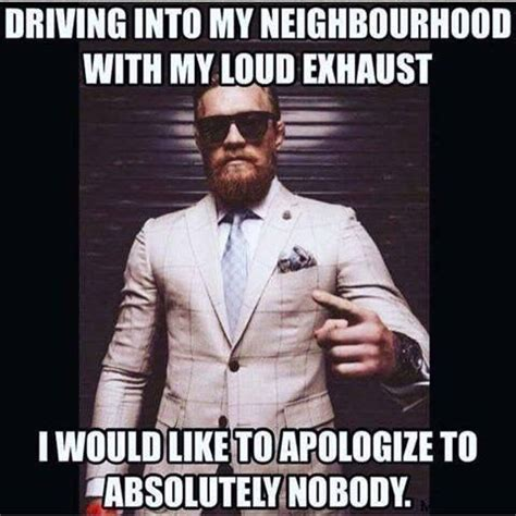 Memes Mufflers - best 247 car stuff images on pinterest other cars honda and car humor