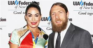 'Total Bellas' Star Brie Bella Is Pregnant With First ...