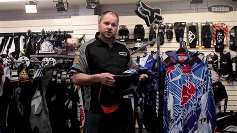 thor motocross gear nz 2014 thor core mx gear from www tracktion co nz youtube