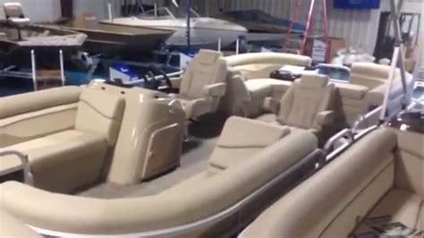 Pontoon Boats For Sale In Nc And Sc by 2015 Bennington 22 Pontoon For Sale Lake Wateree Boat