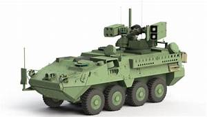 Alert 5 » Meet the U.S. Army's newest SHORAD system ...