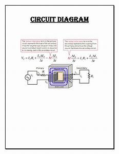 Transformer Circuits  U2013 Readingrat Net