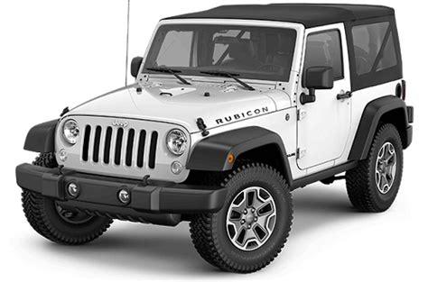 harga jeep wrangler rubicon dan spesifikasi september 2018 otomaniac