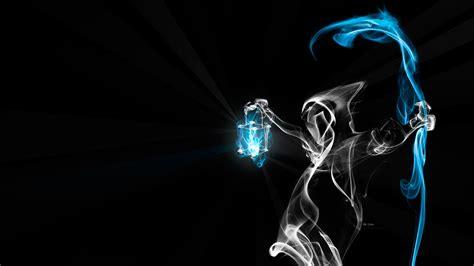 Cool Picture Desktop by Digital Smoke Wallpapers