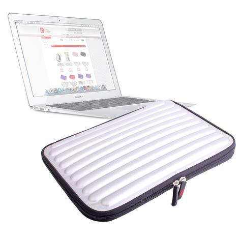 housse air personnalisable housse macbook air 13 originale 28 images plemo housse protectrice pour ordinateur portable