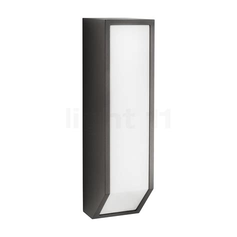 philips ecomoods feather wall light 16932 wall lights buy