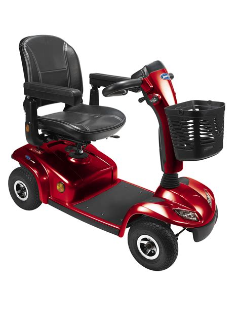 siege scooter occasion invacare leo mobility scooter quot model quot
