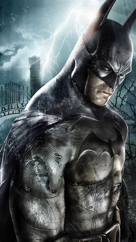 batman games iphone  wallpapers hd