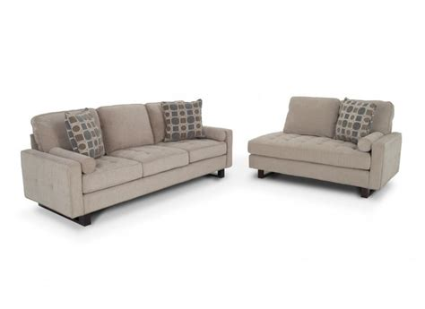 lizzie 92 quot sofa chaise living room sets living room