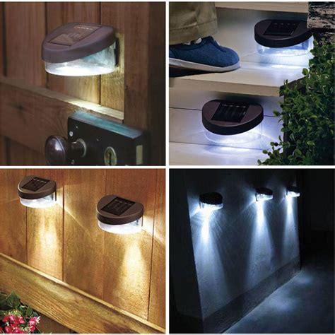 top  solar outdoor wall lights   warisan lighting
