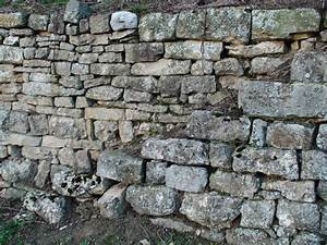 Steine Zum Mauern Preise : steine zum mauern steine porenbeton mauern anleitung in 3 schritten mauern und steine steine ~ Orissabook.com Haus und Dekorationen