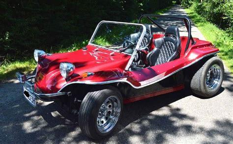 buggy kaufen auto vw buggy 538063 motorsportmarkt de