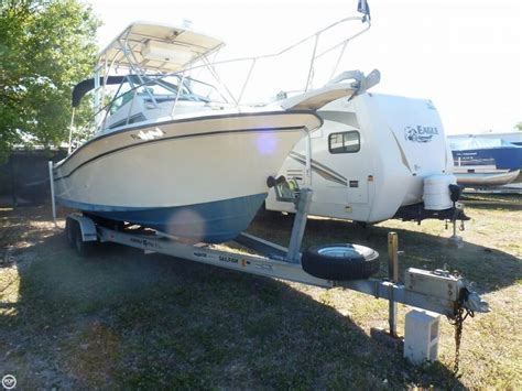 Grady White Boats Naples Florida by Other Power Grady White Boats For Sale 2 Boats