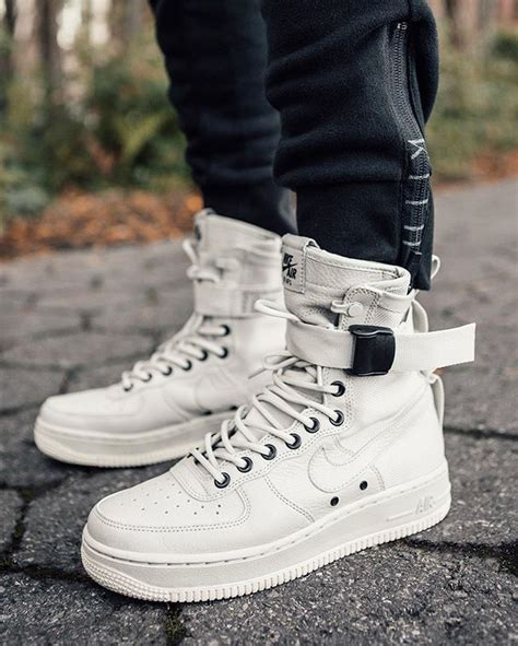 Best Images About Sneakers Nike Air Force Pinterest