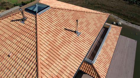 dachziegel mit mastdurchführung dachziegel energie fachberater