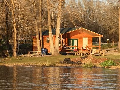 Construction began in 1966 and was completed in 1969. Fabulous Waterfront Cabin #5 on Lake Livingston Texas ...