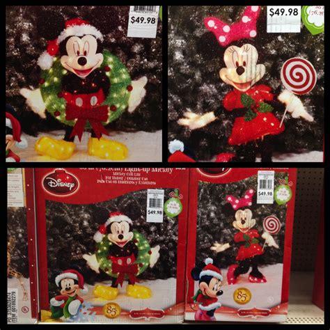 disney life holiday decorations