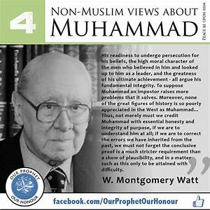 106 best images about Prophet Muhammad (SAW) on Pinterest ...