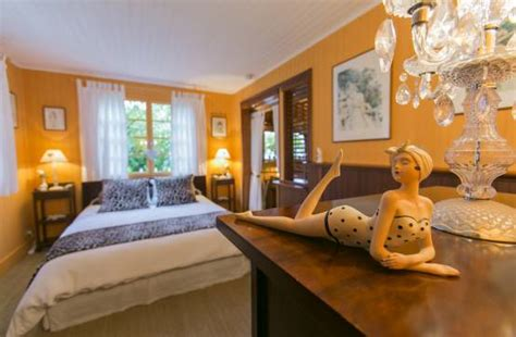 chambre d hote cap ferret luxe chambres d 39 hôtes lège cap ferret
