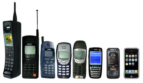 do not call cell phone hardware innovation vs software innovation education