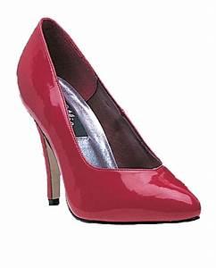 Schuhschrank Für High Heels : rote lack pumps sexy damenschuhe online kaufen karneval universe ~ Bigdaddyawards.com Haus und Dekorationen