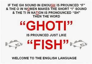 Funny Jokes in Hindi for Girls for Facebook Status Non Veg ...