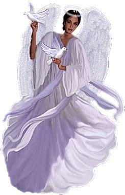 angels photo beautiful angel angel fairy angel beautiful